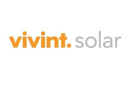 vivint-solar logo