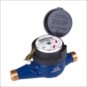 Itron selected for City of San Diego water meter automation
