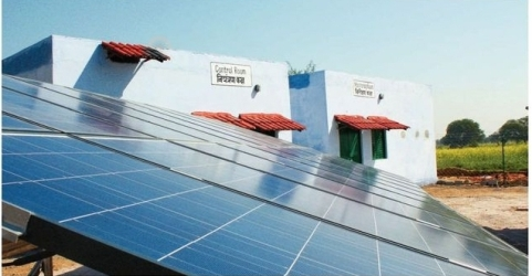 scatec-solar