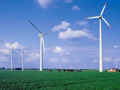 wind-turbine-farm
