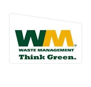 Waste Management to offer UL Environment's claim validation service