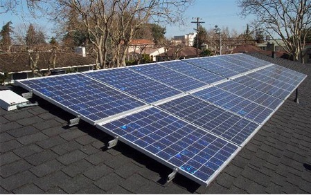 New solar incentive program in Germany supports customers to