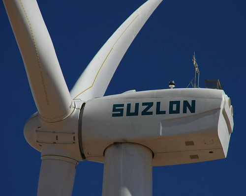 Suzlon_wind_turbine