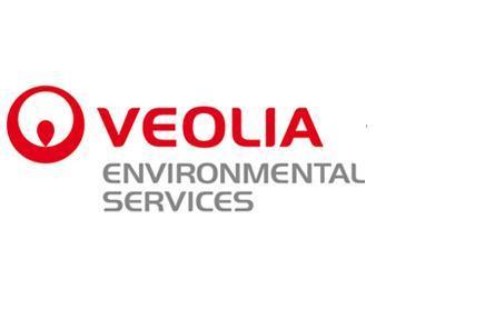 VEOLIA SERVICES