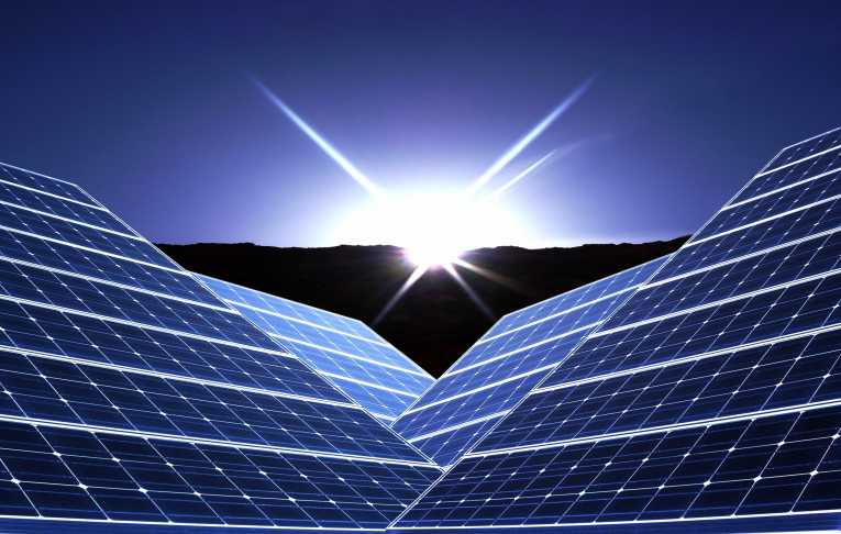 double-boost-us-solar-energy-industry