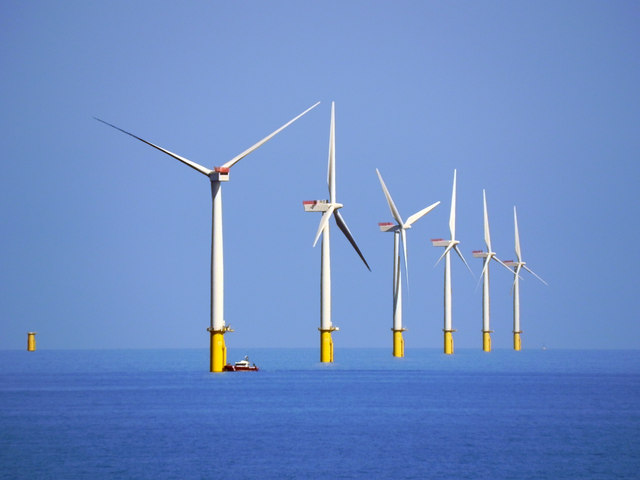 Walney_Offshore_Windfarm_-_geograph.org.uk_-_2391702