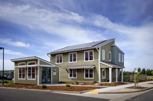American Honda Motor Co Inc and SolarCity