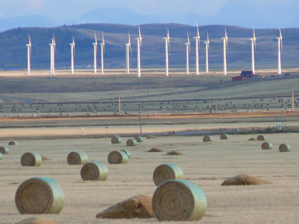 Alberta+turbines