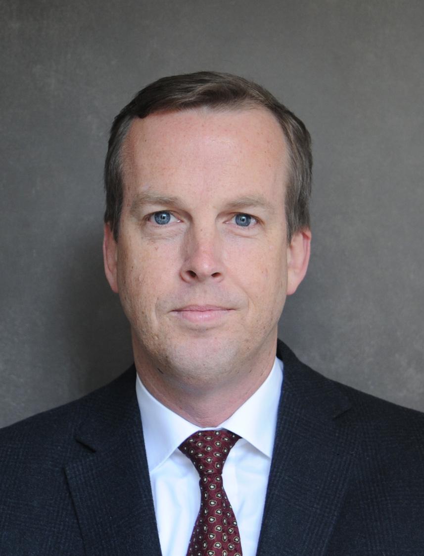 Dirk Martin APATEQ