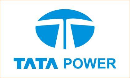 Tata-Power