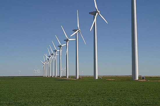 wind-farm_cyMZj_69