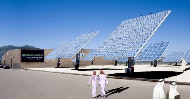 solar-saudi-arabia_feature