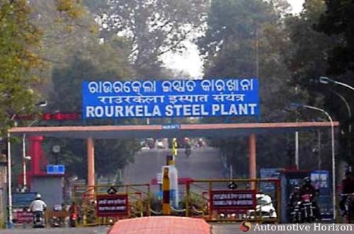 image from Odisha Diary