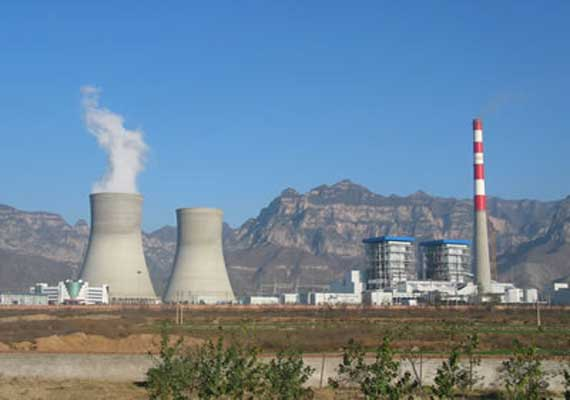 Ghana Invites Investment From Indian Power Companies
