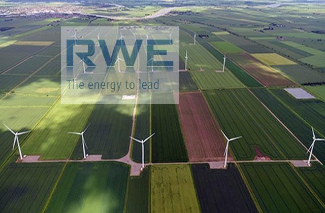 RWE to break ground North Davon