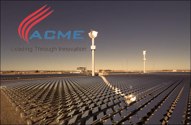 Solar_Power_Plant_ACME
