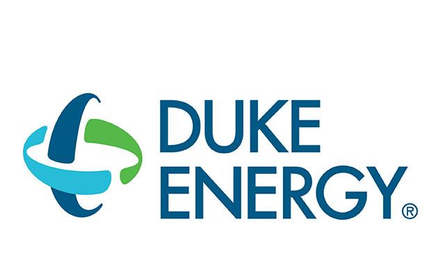 Duke Energy Los Vientos III