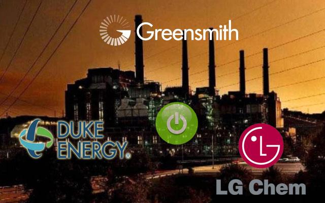 Duke_LG_Chem_Greensmith_Parker