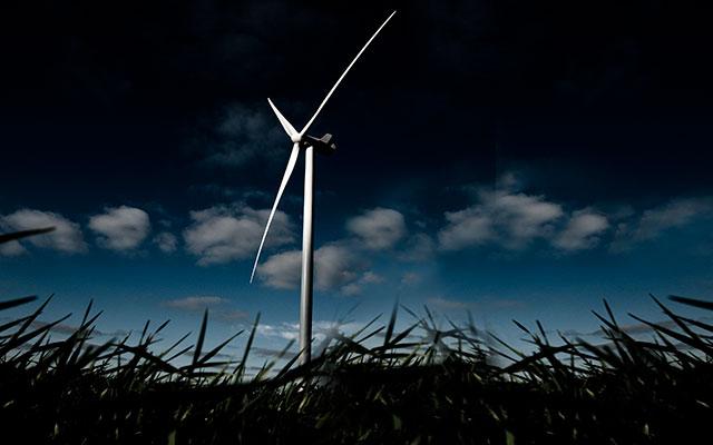 Wind_Turbine_Vestas_1