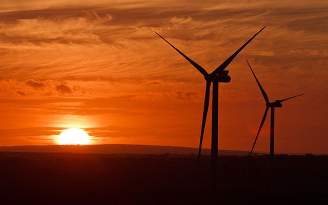Wind_Turbines_Vestas