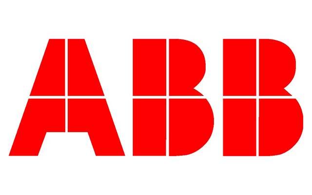 ABB Group