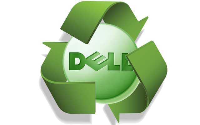 dell on course to recycle 2 bn pounds of material by 2020. Black Bedroom Furniture Sets. Home Design Ideas