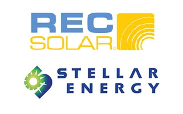 REC acquires Stellar Energy