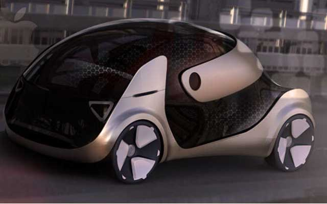 Apple_Concept_Car