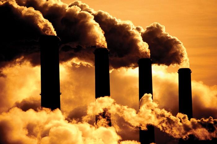 Carbon_Emissions