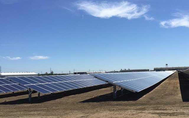 Columbia_Solar_Project