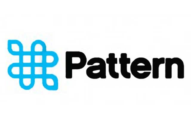 Pattern_Energy