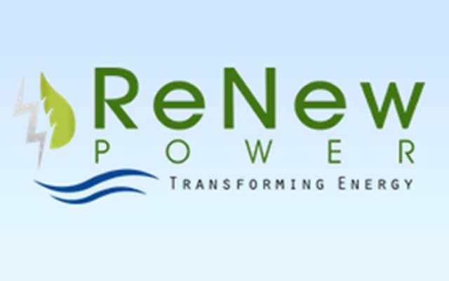 ReNew_Power