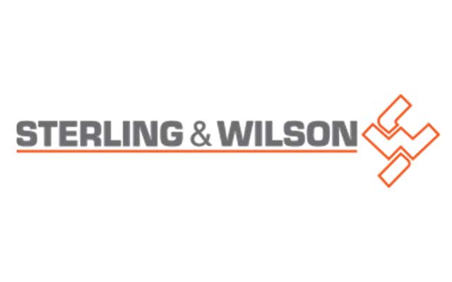 Sterling_And_Wilson