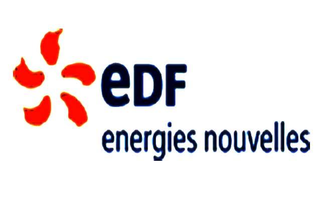 EDF Energias Nouvellas logo