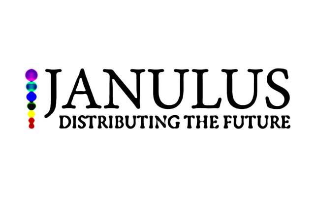 Janulus logo