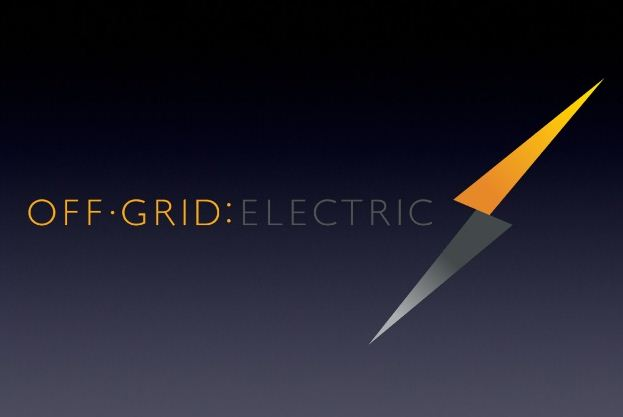 offgrid-electric