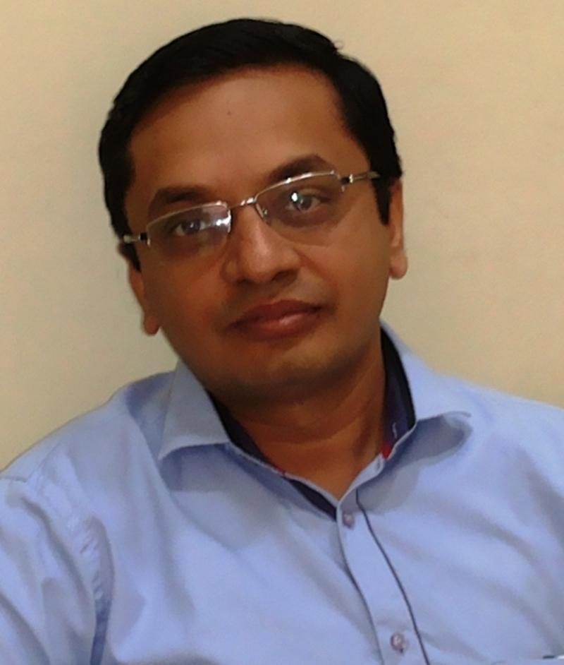 Saikat Roy - Rural Agri Venture.jpg (2)