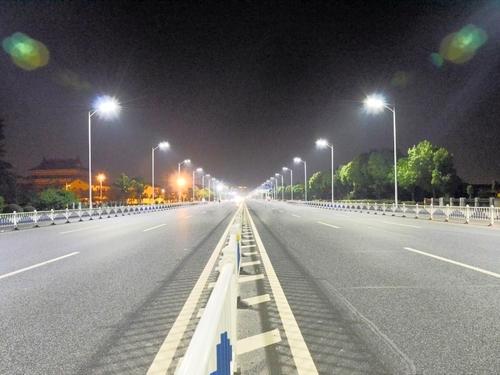 solarmax LED lighting
