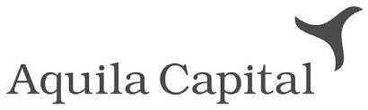 aquila-capital