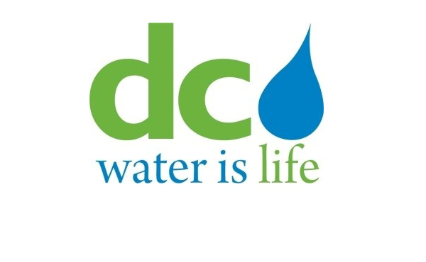 dc-water