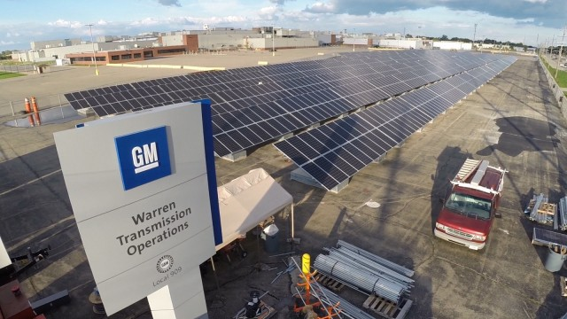 gm-solar-partnership-with-dte-energy