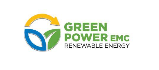 green-power-emc