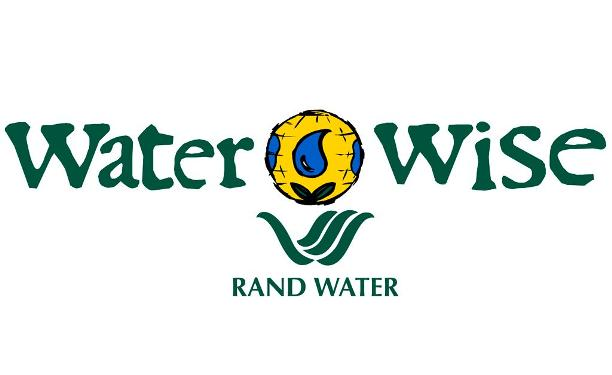 water-wise-rand-water