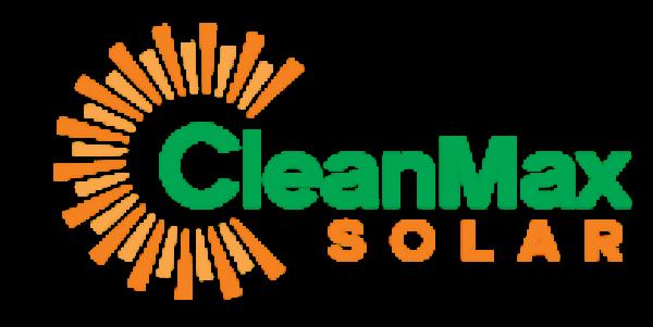 cleanmax-solar