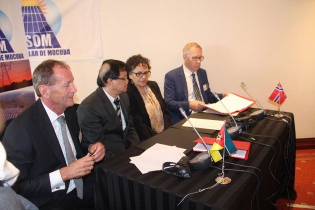 scatec-solar-and-norfund-sign-ppa