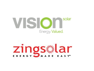 vision-solar-n-zing-solar