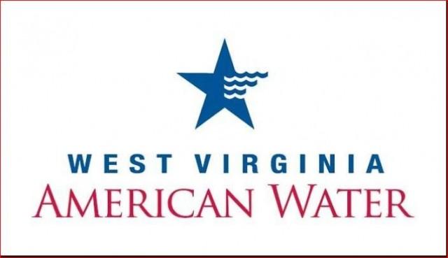 West Virginia American Water