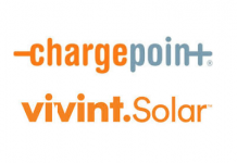 Vivint Solar aiming the US expansion in 2015