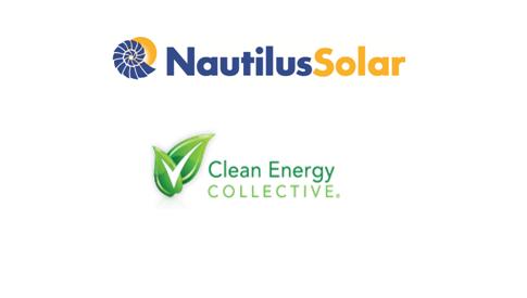Nautilus- Clean Energy