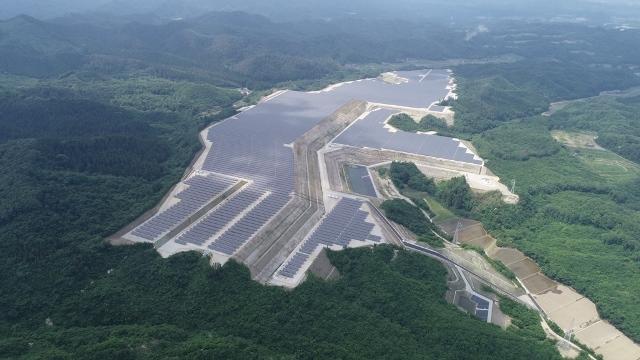 KYOCERA-TCL-Solar-solar-power-plant-in-Miyagi-Prefecture